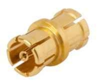 1138-4039 RF Coaxial Adapters